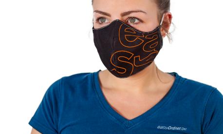 Schutzmaske (5er Set)